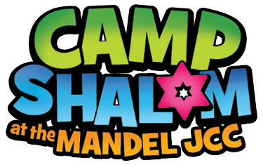 Camp Shalom at the Mandel JCC