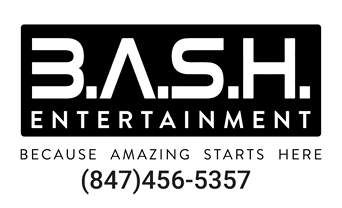 Bash Entertainment