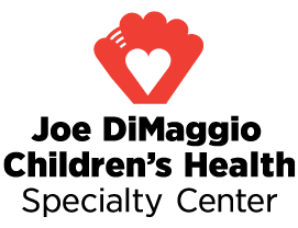 Joe DiMaggio Children's Health Specialty Center