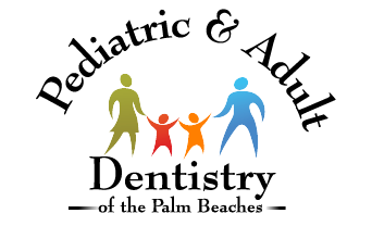 Pediatric & Adult Dentistry